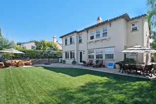 Photo 23: LA COSTA House for sale : 8 bedrooms : 3282 AVENIDA DE SUENO in Carlsbad