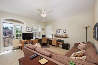 Photo 11: LA COSTA House for sale : 8 bedrooms : 3282 AVENIDA DE SUENO in Carlsbad