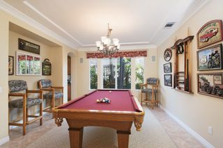 Photo 8: LA COSTA House for sale : 8 bedrooms : 3282 AVENIDA DE SUENO in Carlsbad