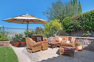 Photo 24: LA COSTA House for sale : 8 bedrooms : 3282 AVENIDA DE SUENO in Carlsbad