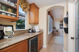 Photo 6: LA COSTA House for sale : 8 bedrooms : 3282 AVENIDA DE SUENO in Carlsbad