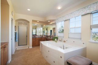 Photo 15: LA COSTA House for sale : 8 bedrooms : 3282 AVENIDA DE SUENO in Carlsbad
