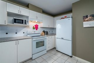 "Photo 10: 411 121 SHORELINE Circle in Port Moody: College Park PM Condo for sale in ""SEAFRONT VILLA"" : MLS®# R2220109"