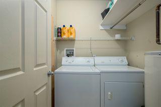 "Photo 17: 411 121 SHORELINE Circle in Port Moody: College Park PM Condo for sale in ""SEAFRONT VILLA"" : MLS®# R2220109"
