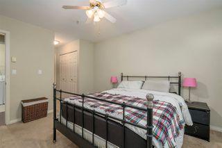 "Photo 12: 411 121 SHORELINE Circle in Port Moody: College Park PM Condo for sale in ""SEAFRONT VILLA"" : MLS®# R2220109"
