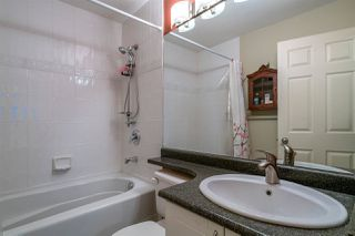 "Photo 13: 411 121 SHORELINE Circle in Port Moody: College Park PM Condo for sale in ""SEAFRONT VILLA"" : MLS®# R2220109"