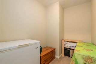 "Photo 16: 411 121 SHORELINE Circle in Port Moody: College Park PM Condo for sale in ""SEAFRONT VILLA"" : MLS®# R2220109"