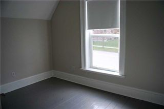 Photo 9: 55 First Street: Orangeville House (2-Storey) for lease : MLS®# W3977463