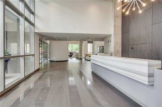 Photo 15: 285 Mutual St Unit #1305 in Toronto: Church-Yonge Corridor Condo for sale (Toronto C08)  : MLS®# C3977337