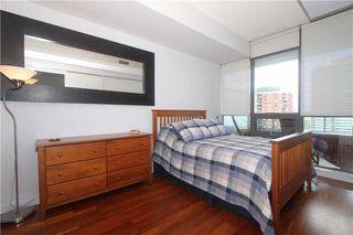 Photo 10: 285 Mutual St Unit #1305 in Toronto: Church-Yonge Corridor Condo for sale (Toronto C08)  : MLS®# C3977337