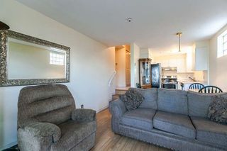 "Photo 6: 101 2211 WALL Street in Vancouver: Hastings Condo for sale in ""Pacific Landing"" (Vancouver East)  : MLS®# R2222742"