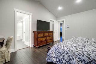 "Photo 14: 23816 110 Avenue in Maple Ridge: Cottonwood MR House for sale in ""WYNNRIDGE"" : MLS®# R2223891"
