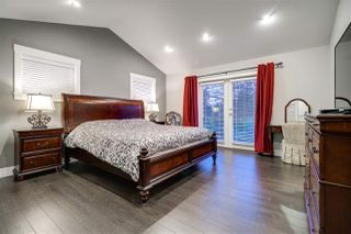 "Photo 13: 23816 110 Avenue in Maple Ridge: Cottonwood MR House for sale in ""WYNNRIDGE"" : MLS®# R2223891"