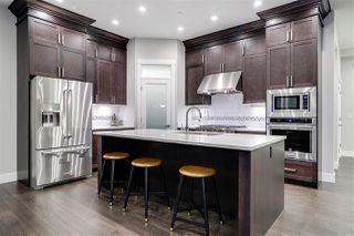 "Photo 6: 23816 110 Avenue in Maple Ridge: Cottonwood MR House for sale in ""WYNNRIDGE"" : MLS®# R2223891"