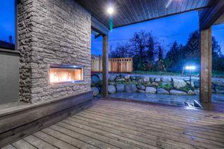 "Photo 5: 23816 110 Avenue in Maple Ridge: Cottonwood MR House for sale in ""WYNNRIDGE"" : MLS®# R2223891"