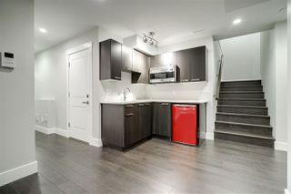 "Photo 18: 23816 110 Avenue in Maple Ridge: Cottonwood MR House for sale in ""WYNNRIDGE"" : MLS®# R2223891"