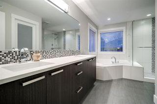 "Photo 15: 23816 110 Avenue in Maple Ridge: Cottonwood MR House for sale in ""WYNNRIDGE"" : MLS®# R2223891"