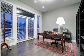 "Photo 12: 23816 110 Avenue in Maple Ridge: Cottonwood MR House for sale in ""WYNNRIDGE"" : MLS®# R2223891"