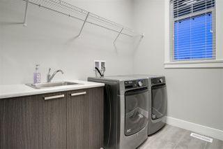 "Photo 20: 23816 110 Avenue in Maple Ridge: Cottonwood MR House for sale in ""WYNNRIDGE"" : MLS®# R2223891"