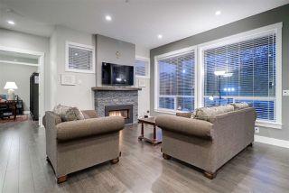 "Photo 9: 23816 110 Avenue in Maple Ridge: Cottonwood MR House for sale in ""WYNNRIDGE"" : MLS®# R2223891"
