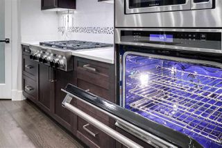 "Photo 11: 23816 110 Avenue in Maple Ridge: Cottonwood MR House for sale in ""WYNNRIDGE"" : MLS®# R2223891"