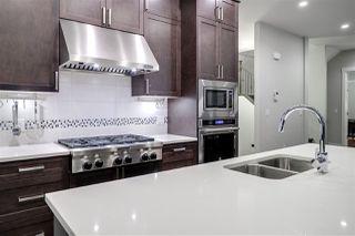 "Photo 10: 23816 110 Avenue in Maple Ridge: Cottonwood MR House for sale in ""WYNNRIDGE"" : MLS®# R2223891"