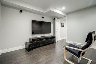 "Photo 19: 23816 110 Avenue in Maple Ridge: Cottonwood MR House for sale in ""WYNNRIDGE"" : MLS®# R2223891"