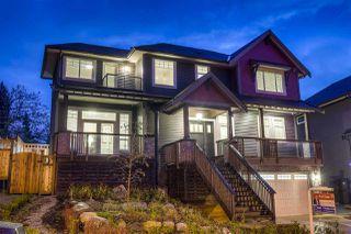 "Photo 2: 23816 110 Avenue in Maple Ridge: Cottonwood MR House for sale in ""WYNNRIDGE"" : MLS®# R2223891"