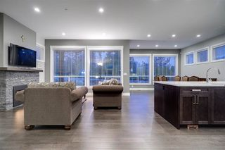 "Photo 7: 23816 110 Avenue in Maple Ridge: Cottonwood MR House for sale in ""WYNNRIDGE"" : MLS®# R2223891"