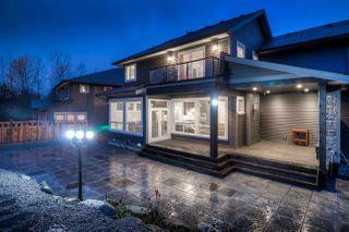 "Photo 3: 23816 110 Avenue in Maple Ridge: Cottonwood MR House for sale in ""WYNNRIDGE"" : MLS®# R2223891"