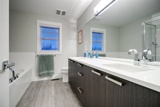 "Photo 17: 23816 110 Avenue in Maple Ridge: Cottonwood MR House for sale in ""WYNNRIDGE"" : MLS®# R2223891"