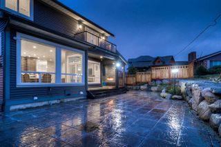 "Photo 4: 23816 110 Avenue in Maple Ridge: Cottonwood MR House for sale in ""WYNNRIDGE"" : MLS®# R2223891"