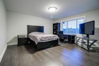 "Photo 16: 23816 110 Avenue in Maple Ridge: Cottonwood MR House for sale in ""WYNNRIDGE"" : MLS®# R2223891"