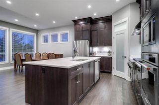 "Photo 8: 23816 110 Avenue in Maple Ridge: Cottonwood MR House for sale in ""WYNNRIDGE"" : MLS®# R2223891"