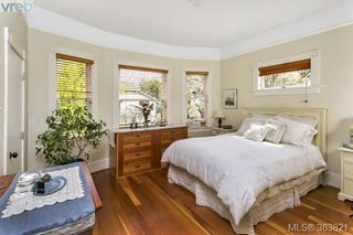 Photo 11: 1127 Chapman Street in VICTORIA: Vi Fairfield West Single Family Detached for sale (Victoria)  : MLS®# 363821