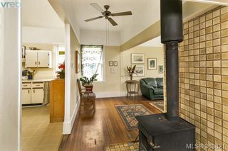 Photo 5: 1127 Chapman Street in VICTORIA: Vi Fairfield West Single Family Detached for sale (Victoria)  : MLS®# 363821