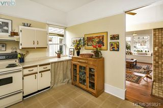 Photo 7: 1127 Chapman Street in VICTORIA: Vi Fairfield West Single Family Detached for sale (Victoria)  : MLS®# 363821
