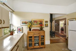 Photo 8: 1127 Chapman Street in VICTORIA: Vi Fairfield West Single Family Detached for sale (Victoria)  : MLS®# 363821