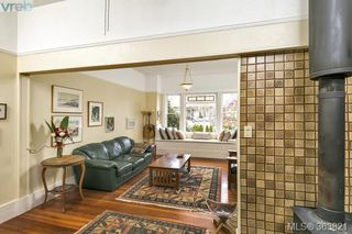 Photo 10: 1127 Chapman Street in VICTORIA: Vi Fairfield West Single Family Detached for sale (Victoria)  : MLS®# 363821