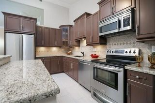 """Photo 9: 2615 CHARTER HILL Place in Coquitlam: Upper Eagle Ridge House for sale in """"UPPER EAGLE RIDGE"""" : MLS®# R2231205"""