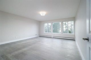 """Photo 18: 2615 CHARTER HILL Place in Coquitlam: Upper Eagle Ridge House for sale in """"UPPER EAGLE RIDGE"""" : MLS®# R2231205"""