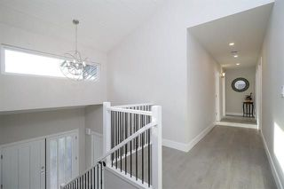 """Photo 12: 2615 CHARTER HILL Place in Coquitlam: Upper Eagle Ridge House for sale in """"UPPER EAGLE RIDGE"""" : MLS®# R2231205"""