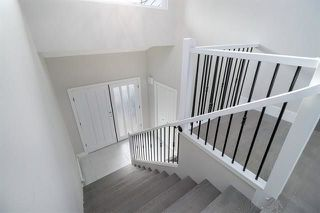 """Photo 17: 2615 CHARTER HILL Place in Coquitlam: Upper Eagle Ridge House for sale in """"UPPER EAGLE RIDGE"""" : MLS®# R2231205"""