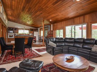 Photo 5: 66 Orchard Park Dr in COMOX: CV Comox (Town of) House for sale (Comox Valley)  : MLS®# 777444