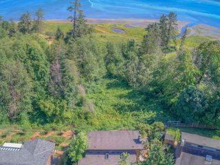 Photo 68: 66 Orchard Park Dr in COMOX: CV Comox (Town of) House for sale (Comox Valley)  : MLS®# 777444