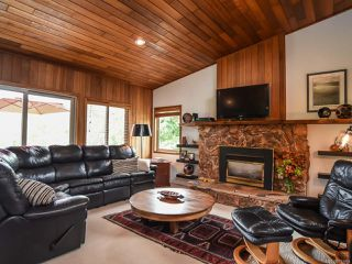 Photo 12: 66 Orchard Park Dr in COMOX: CV Comox (Town of) House for sale (Comox Valley)  : MLS®# 777444