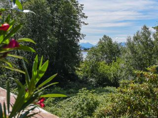 Photo 53: 66 Orchard Park Dr in COMOX: CV Comox (Town of) House for sale (Comox Valley)  : MLS®# 777444