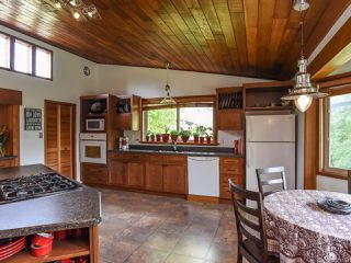 Photo 4: 66 Orchard Park Dr in COMOX: CV Comox (Town of) House for sale (Comox Valley)  : MLS®# 777444