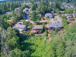 Photo 65: 66 Orchard Park Dr in COMOX: CV Comox (Town of) House for sale (Comox Valley)  : MLS®# 777444