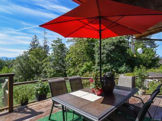 Photo 50: 66 Orchard Park Dr in COMOX: CV Comox (Town of) House for sale (Comox Valley)  : MLS®# 777444